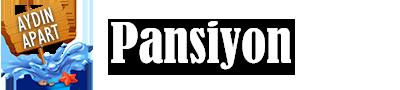 Sinop Pansiyon